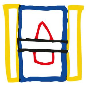 theSBSB-pictogram-logo-300x300